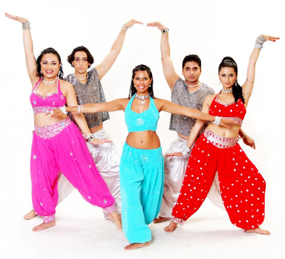 bollywood dancers   ep entertainment