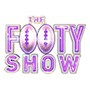 logo_the-footy-show