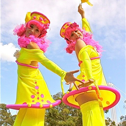 stilts-fluoro-dollies-3