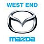 logo_west-end-mazda